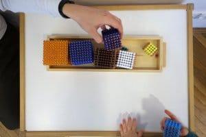 obrazok interaktivne vzdelavanie montessori skolka bratislava