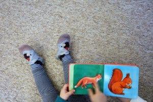 ucenie z obrazkov montessori vzdelavanie ruzinov